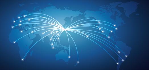 Internet Exchange(IX)